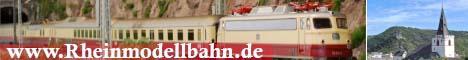 http://www.rheinmodellbahn.de/media/Banner/Banner.jpg