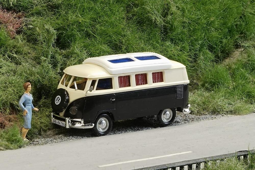 rheinmodellbahn st goar im modell linksrheinisch seite 74 stummis modellbahnforum. Black Bedroom Furniture Sets. Home Design Ideas
