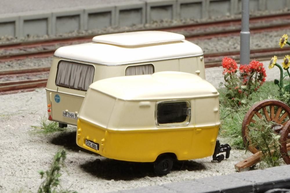rheinmodellbahn st goar im modell linksrheinisch seite 69 stummis modellbahnforum. Black Bedroom Furniture Sets. Home Design Ideas